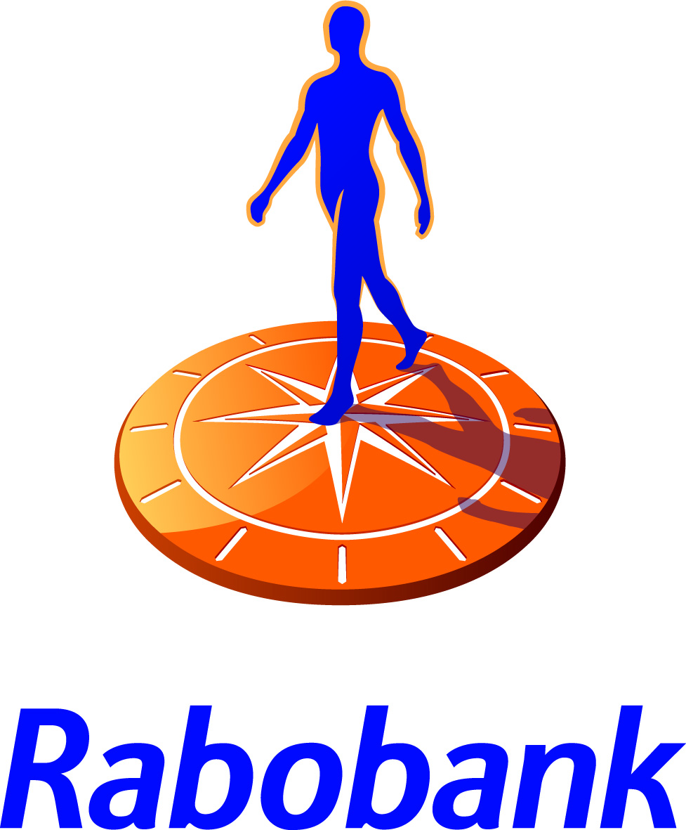 rabo full colour logo jpg